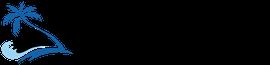 LANIKAI